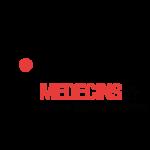logo-med-192x192