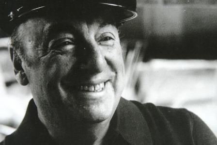 AVT_Pablo-Neruda_1604