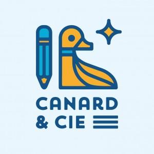 canard&cie_logo_def